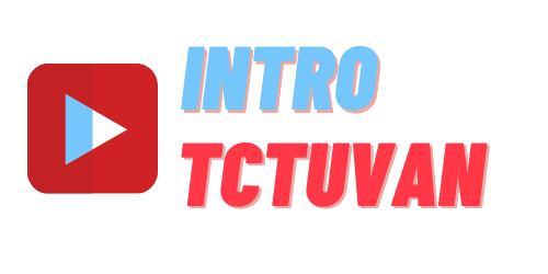 Intro Video Maker